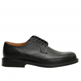 Chaussures derby Church's EEB001 9AEQ