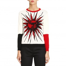 Sweater Fausto Puglisi