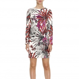 Dress Fausto Puglisi FPD5141 PF0099