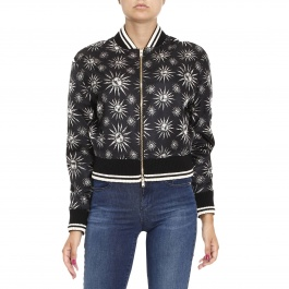 Jacket Fausto Puglisi FPD3011 PF0092