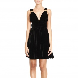 Dress Fausto Puglisi FPD5115 PF0081