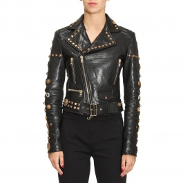 Jacket Fausto Puglisi FPD4047B PF0103