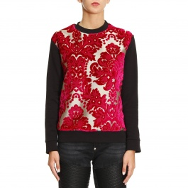 Sweat-shirt Fausto Puglisi FMD7044 PF0253C