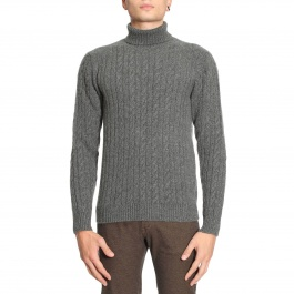 Sweater Isaia MG7244 YP004