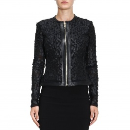 Veste Versace Collection G35219 G603616