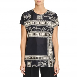 Top Versace Collection G35309 G603553