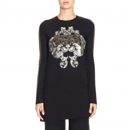 T-Shirt VERSACE COLLECTION G35291 G603135