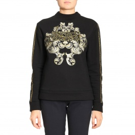 Pull Versace Collection G35330 G603623