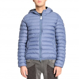 Jacket Invicta 4431334/U