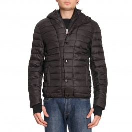 Jacket Invicta 4431360/U
