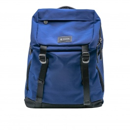 Backpack Invicta 4458160