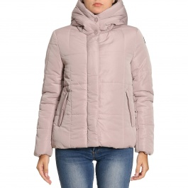 Veste Invicta 4431350/DM