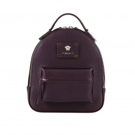 Backpack Versace DBFF717E DVTG4