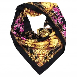 Foulard Versace IFO9001 IT00040