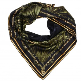 Foulard Versace IFO9001 IT00793