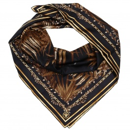 Neck scarf Versace IFO9001 IT00793