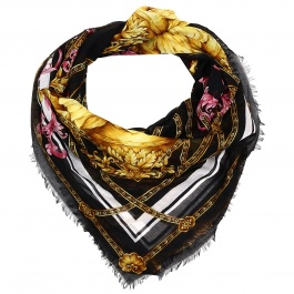 Foulard Versace IFO1401 IT00784