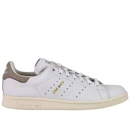 Baskets Adidas Originals S75075