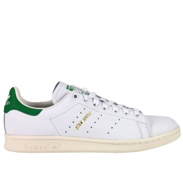 Baskets Adidas Originals S75074