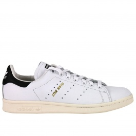 Sneakers ADIDAS ORIGINALS S75076
