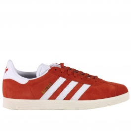 Baskets Adidas Originals BZ0024