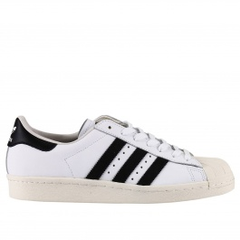 Baskets Adidas Originals G61070