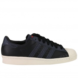 Baskets Adidas Originals BZ0140