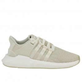 Baskets Adidas Originals BZ0586