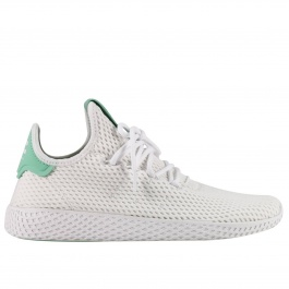Baskets Adidas Originals