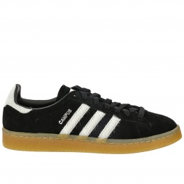 Baskets Adidas Originals BZ0071
