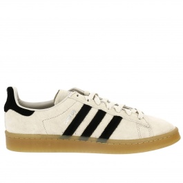 Baskets Adidas Originals BZ0072