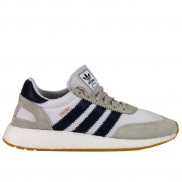 Sneakers ADIDAS ORIGINALS BY9722