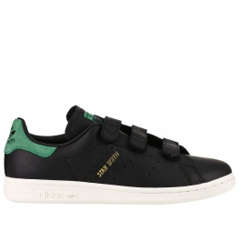Baskets Adidas Originals BZ0533