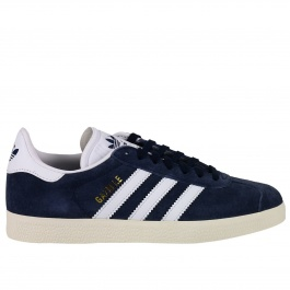 Sneakers ADIDAS ORIGINALS BY9353