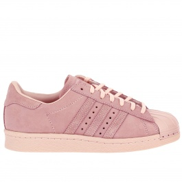 Baskets Adidas Originals CP9946