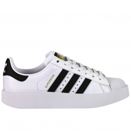 Sneakers Adidas Originals BA7666