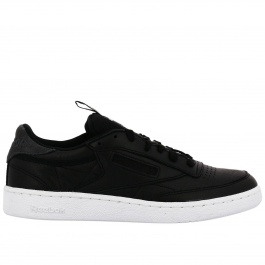 Baskets Reebok BS6211
