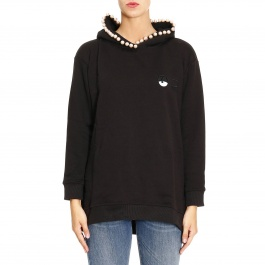 Sweat-shirt Chiara Ferragni CFF012