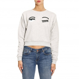 Sweat-shirt Chiara Ferragni CFF010