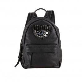 Backpack Chiara Ferragni CFZ024