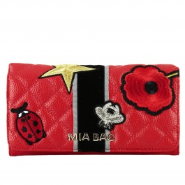 Mini bolso Mia Bag 17320