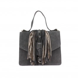 Mini bolso Mia Bag 17329