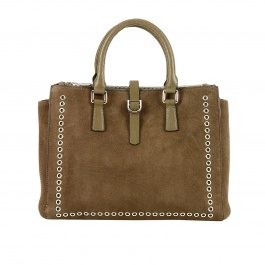 Handbag Mia Bag 17313