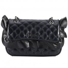 Mini bolso Mia Bag 17337