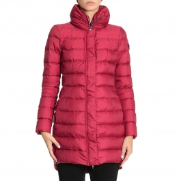 Jacke PEUTEREY PED2599 01180967