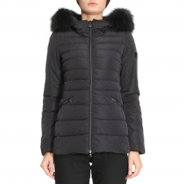 Jacke PEUTEREY PED2608 01191119