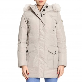 Jacke PEUTEREY PED2656 01181294