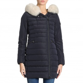Jacke PEUTEREY PED2609 01191119