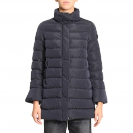 Jacke PEUTEREY PED2692 01191119