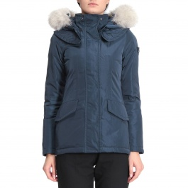 Jacke PEUTEREY PED2659 01181294